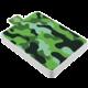 Maskáčovo - zelená