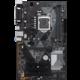 ASUS PRIME H310-PLUS - Intel H310  + Voucher až na 3 měsíce HBO GO jako dárek (max 1 ks na objednávku)