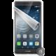 Screenshield fólie na displej pro Huawei Mate P9 Plus
