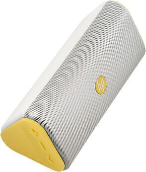 HP Roar, žlutá
