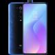 Xiaomi Mi 9T Pro, 6GB/128GB, Glacier Blue  + 500Kč voucher na ekosystém Xiaomi + DIGI TV s více než 100 programy na 1 měsíc zdarma