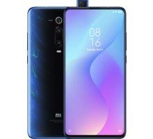 Xiaomi Mi 9T, 6GB/128GB, modrá - 23418