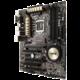 ASUS Z97-A - Intel Z97