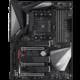 GIGABYTE X570 AORUS MASTER - AMD X570