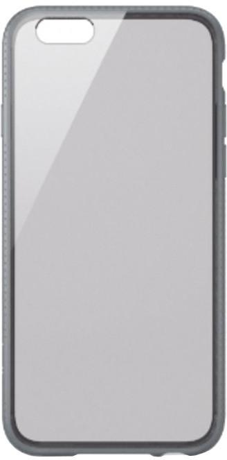 Belkin iPhone pouzdro Air Protect, průhledné vesmírně šedá pro iPhone 6/6s