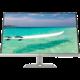 """HP 27f - LED monitor 27""""  + Voucher až na 3 měsíce HBO GO jako dárek (max 1 ks na objednávku)"""