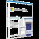Microsoft 365 pro rodiny 1 rok - pouze s PC