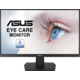ASUS VA24EHE - LED monitor 24""