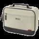 Canon DCC-CP2 brašna béžová pro SELPHY