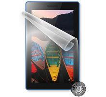 ScreenShield fólie na displej pro Lenovo TAB3 7 Essential - LEN-T37ESS-D