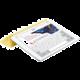 APPLE Smart Cover pro iPad Air, žlutá