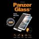 PanzerGlass Edge-to-Edge pro Huawei Mate 10 Lite, bílé  + Voucher až na 3 měsíce HBO GO jako dárek (max 1 ks na objednávku)
