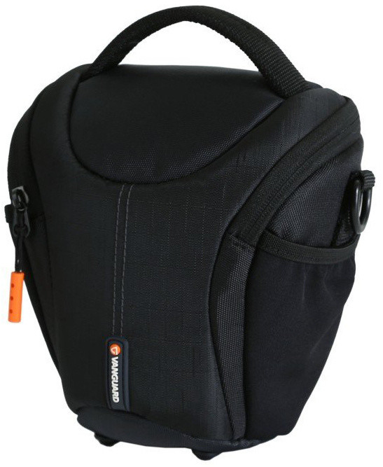 Vanguard Zoom Bag Oslo 14Z BK