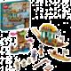 LEGO® Disney Princess 43185 Boun a loď