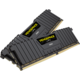 Corsair Vengeance LPX Black 16GB (2x8GB) DDR4 2666 CL16