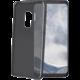CELLY Gelskin TPU pouzdro pro Samsung Galaxy S9 Plus, černé