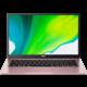 Acer Swift 1 (SF114-33), růžová Záruka 3 roky + Garance bleskového servisu s Acerem + Servisní pohotovost – vylepšený servis PC a NTB ZDARMA + 500 Kč sleva na příští nákup nad 4 999 Kč (1× na objednávku)