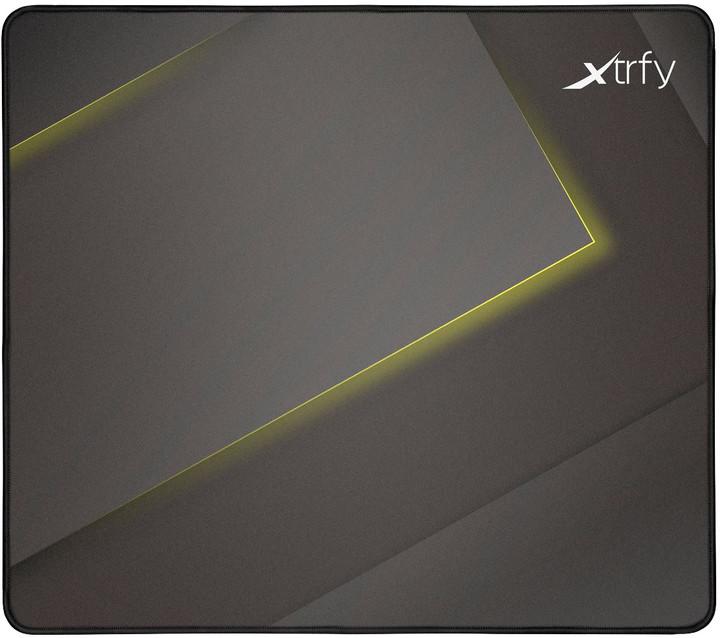 Xtrfy XG-GP1 M, látková