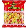 PEDRO - Medvídci 1 kg