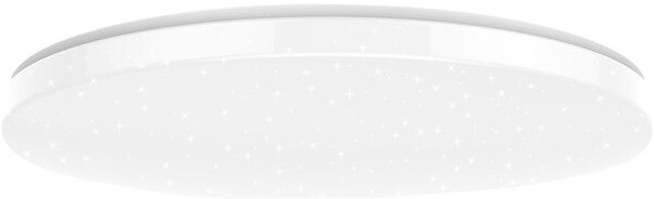 Xiaomi Yeelight Galaxy Ceiling Light 450 (starry)