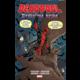 Komiks Deadpool: Drákulova výzva