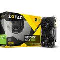 Zotac GeForce GTX 1080 Mini, 8GB GDDR5X