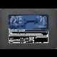 """Patriot P210, 2,5"""" - 128GB"""