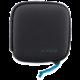 GoPro Fusion prémiové pouzdro