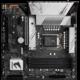 GIGABYTE B560M AORUS PRO AX - Intel B560
