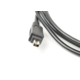 IEEE 1394 4/4 kabel 4.5m
