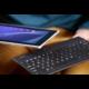 Sony Bluetooth klávesnice BKB10, černá