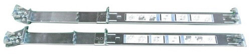 Dell statické ližiny pro 2U PowerEdge R530/ R730(xd)/ R540/ R740(xd)/ R830