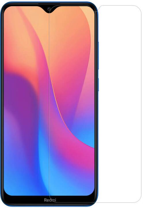 Nillkin tvrzené sklo 0.33mm H pro Xiaomi Redmi 8A