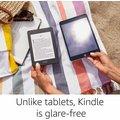 Amazon Kindle Paperwhite 4, černá - sponzorovaná verze