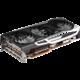 Sapphire Radeon NITRO+ RX 6900 XT, 16GB GDDR6
