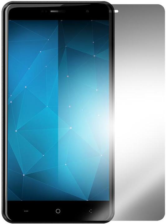 myPhone tvrzené sklo na displej pro Artis, 2 ks