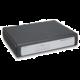 HP 1405-16G