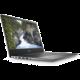 Dell Vostro 14 (5481), stříbrná  + Servisní pohotovost – Vylepšený servis PC a NTB ZDARMA