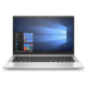HP EliteBook 830 G7, stříbrná