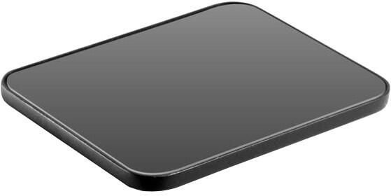 TrueCam držák na sklo M3 pro řadu A, černá