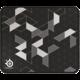 SteelSeries QcK+ Limited, látková
