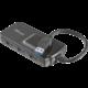 Trust Oila 4 Port USB 3.1 Hub