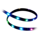 LED pásek