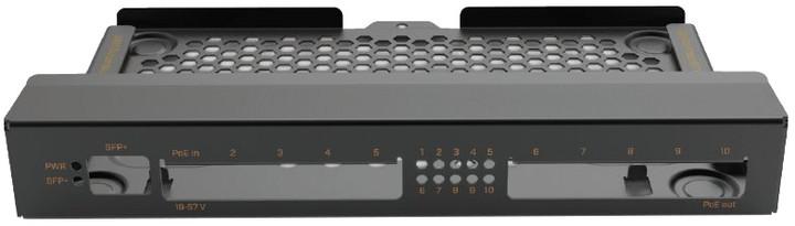 Mikrotik WMK4011 držák na zeď pro RB4011