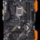 ASUS TUF B360-PRO GAMING (WI-FI) - Intel B360  + 300 Kč na Mall.cz