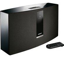 Bose SoundTouch 30 III, černá B 738102-2100
