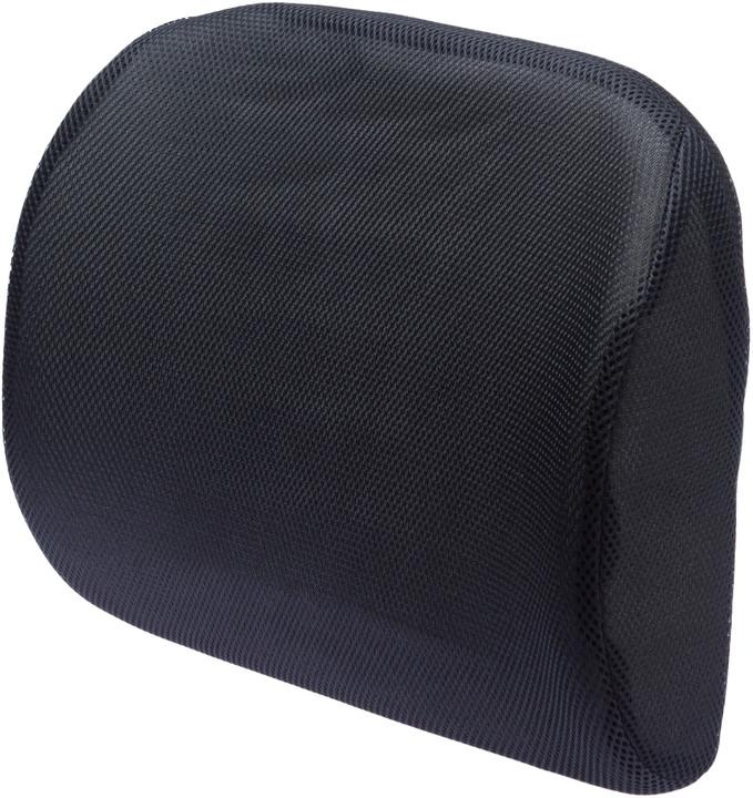 CONNECT IT Bederní opěrka na židli