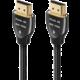 Audioquest kabel Pearl 48 HDMI 2.1, M/M, 10K/8K@60Hz, 3m, černá
