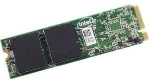 Intel SSD D3-S4510, M.2 - 960GB
