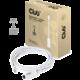 Club3D Mini DisplayPort 1.2 na HDMI 2.0, podpora UHD, aktivní, 3m